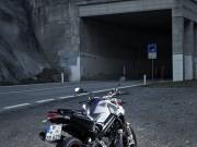 Nouvelles BMW F 800 R et BMW F 800 GT - thumbnail #20