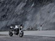 Nouvelles BMW F 800 R et BMW F 800 GT - thumbnail #8