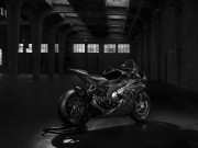 BMW HP4 RACE - thumbnail #2