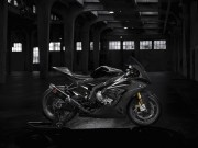 BMW HP4 RACE - thumbnail #4