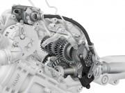 Nouvelle BMW K 1600 GTL - thumbnail #29