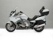 Nouvelle BMW K 1600 GTL - thumbnail #26