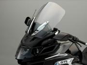 Nouvelle BMW K 1600 GTL - thumbnail #20