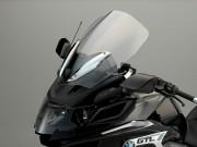 Nouvelle BMW K 1600 GTL - thumbnail #19