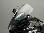 Nouvelle BMW K 1600 GTL - thumbnail #18