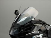Nouvelle BMW K 1600 GTL - thumbnail #17
