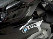 Nouvelle BMW K 1600 GTL - thumbnail #15