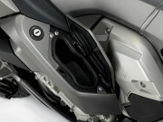Nouvelle BMW K 1600 GTL - thumbnail #8
