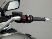 Nouvelle BMW K 1600 GTL - thumbnail #7