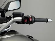 Nouvelle BMW K 1600 GTL - thumbnail #6