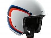 Les équipements du pilote BMW Motorrad 2017 - thumbnail #16