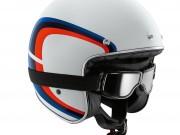 Les équipements du pilote BMW Motorrad 2017 - thumbnail #26