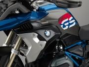 Nouvelle BMW R 1200 GS – encore plus souveraine sur tous les terrains - thumbnail #54