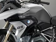 Nouvelle BMW R 1200 GS – encore plus souveraine sur tous les terrains - thumbnail #55