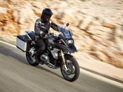 Nouvelle BMW R 1200 GS – encore plus souveraine sur tous les terrains - thumbnail #65