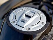Nouvelle BMW R 1200 GS – encore plus souveraine sur tous les terrains - thumbnail #88