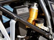 Nouvelle BMW R 1200 GS – encore plus souveraine sur tous les terrains - thumbnail #90