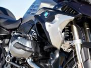 Nouvelle BMW R 1200 GS – encore plus souveraine sur tous les terrains - thumbnail #97