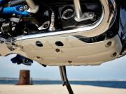 Nouvelle BMW R 1200 GS – encore plus souveraine sur tous les terrains - thumbnail #178