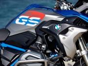 Nouvelle BMW R 1200 GS – encore plus souveraine sur tous les terrains - thumbnail #181