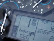 Nouvelle BMW R 1200 GS – encore plus souveraine sur tous les terrains - thumbnail #184