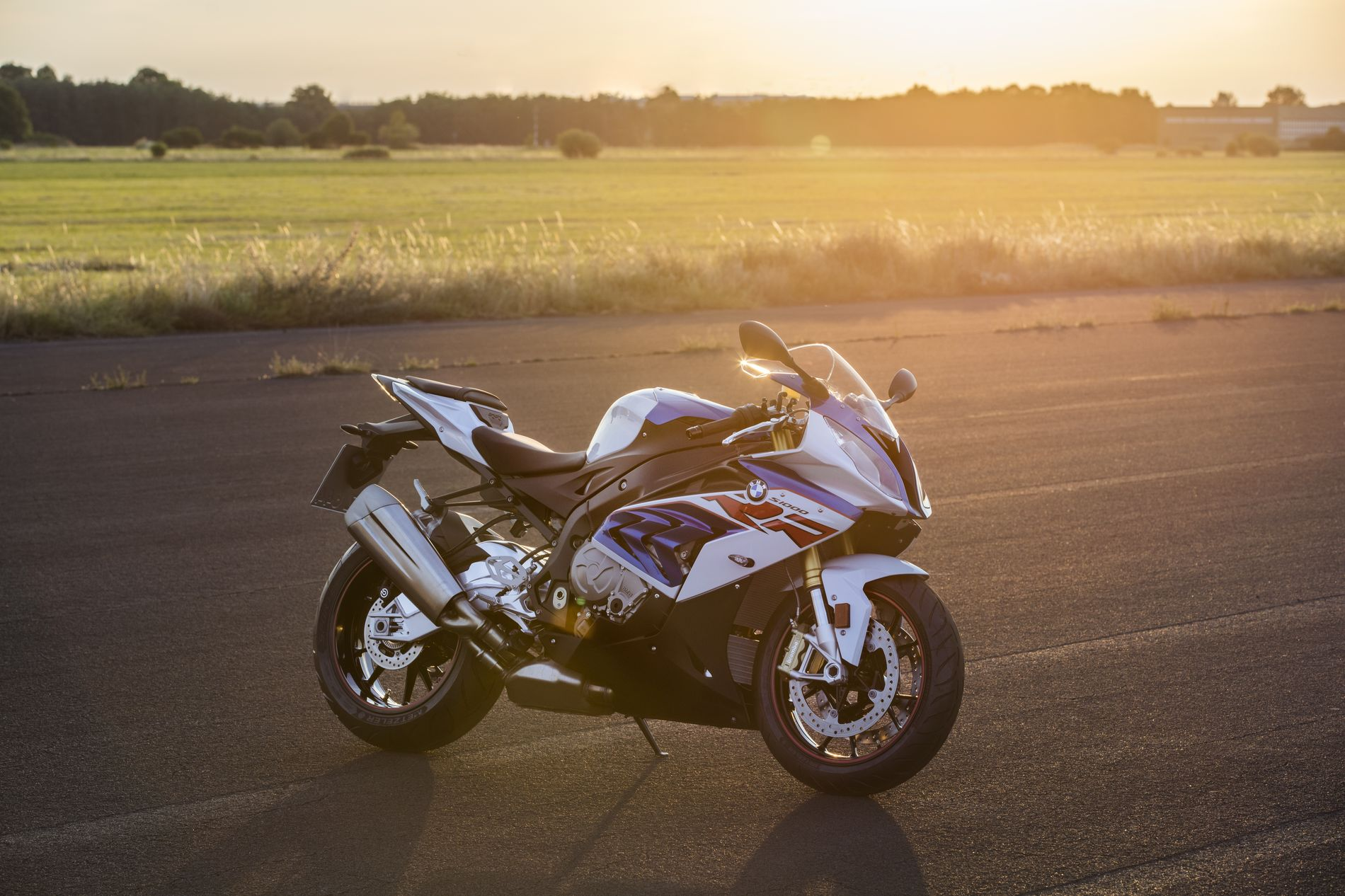moto bmw nouvelle bmw s1000rr moto bmw. Black Bedroom Furniture Sets. Home Design Ideas