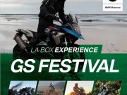 BOX EXPERIENCE - thumbnail #3