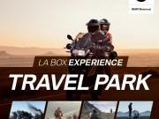 BOX EXPERIENCE - thumbnail #2