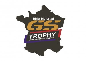 GS TROPHY 2018 Qualifier France - medium