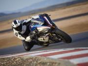 Nouvelle BMW HP4 RACE - thumbnail #2