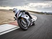 Nouvelle BMW HP4 RACE - thumbnail #7