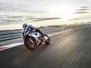 Nouvelle BMW HP4 RACE - thumbnail #12