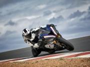 Nouvelle BMW HP4 RACE - thumbnail #17