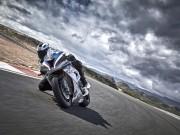 Nouvelle BMW HP4 RACE - thumbnail #20