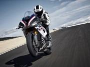 Nouvelle BMW HP4 RACE - thumbnail #21