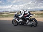 Nouvelle BMW HP4 RACE - thumbnail #26