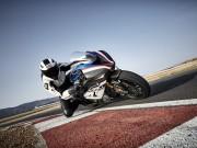 Nouvelle BMW HP4 RACE - thumbnail #29