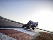 Nouvelle BMW HP4 RACE - thumbnail #30