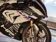Nouvelle BMW HP4 RACE - thumbnail #49