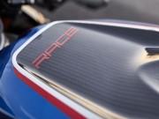Nouvelle BMW HP4 RACE - thumbnail #57