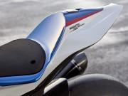 Nouvelle BMW HP4 RACE - thumbnail #58