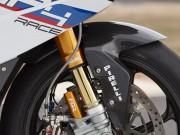 Nouvelle BMW HP4 RACE - thumbnail #59