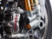 Nouvelle BMW HP4 RACE - thumbnail #61