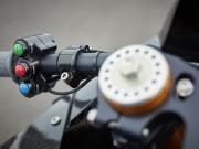 Nouvelle BMW HP4 RACE - thumbnail #62