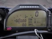 Nouvelle BMW HP4 RACE - thumbnail #64