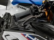 Nouvelle BMW HP4 RACE - thumbnail #88