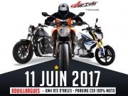 Balade moto CER 100% MOTO le 11 juin - thumbnail #1
