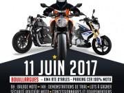 Balade moto CER 100% MOTO le 11 juin - thumbnail #2