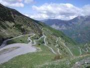 Voyage Moto en Espagne du Nord : Bardenas et Asturies - thumbnail #4