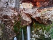 Voyage Moto en Espagne du Nord : Bardenas et Asturies - thumbnail #6